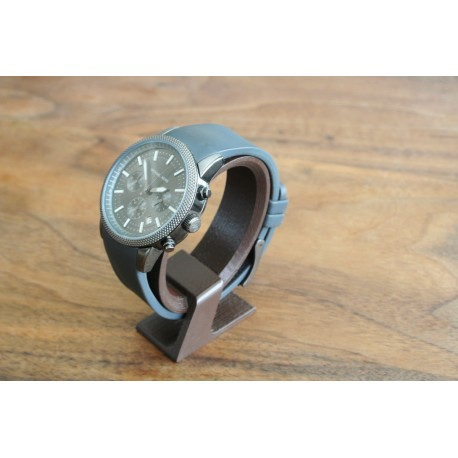 Support montre