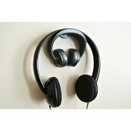 Headphone holder 2