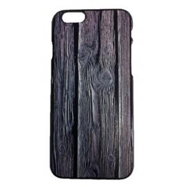 Coque de smartphone Wood Skin
