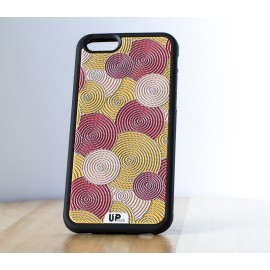 Coque de smartphone Circle Point