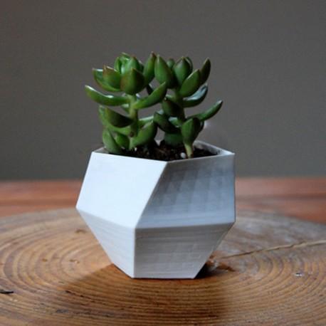 Petit pot N°1