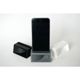 Amplifier Iphone 6