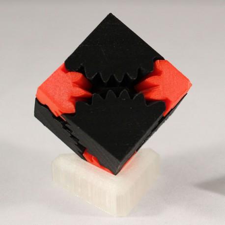 Cube Méca