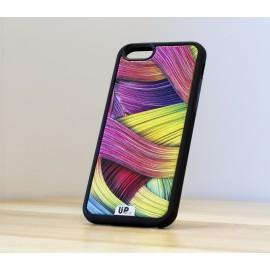 Coque de smartphone Colorlayers