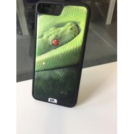 Coque de smartphone GreenSnake