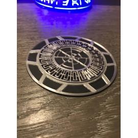 Coaster EM